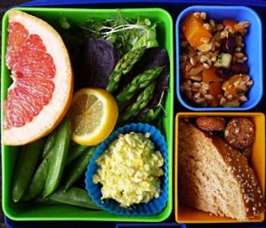 Egg-salads-plus-bento-lunch-box