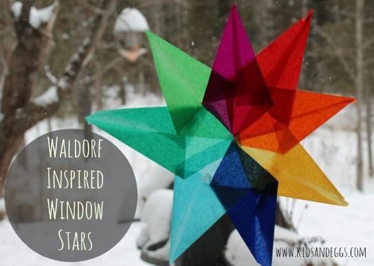 Windowstars