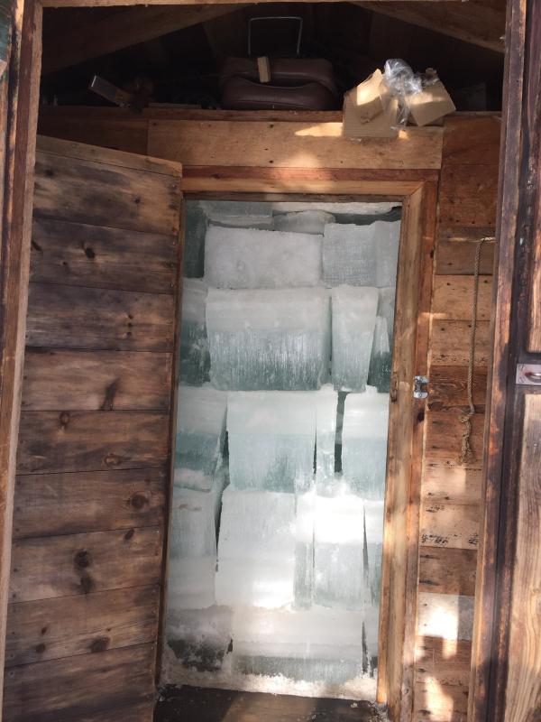 Iceharvest1