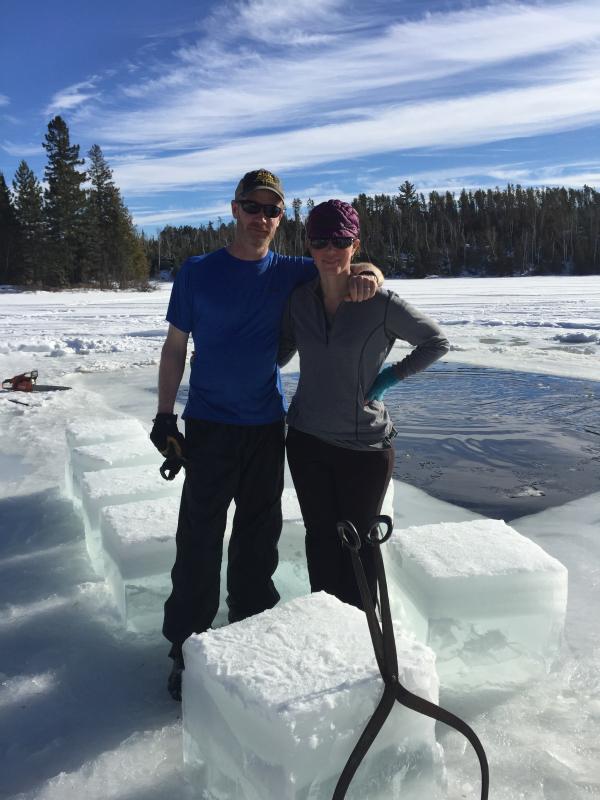 Iceharvest2