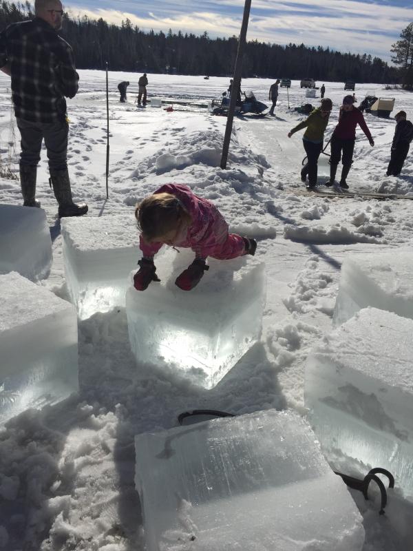 Iceharvest6