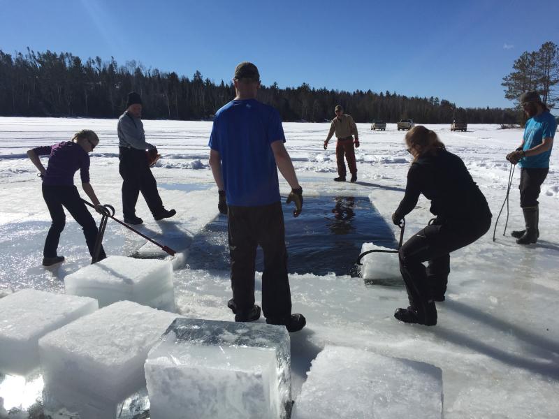 Iceharvest10