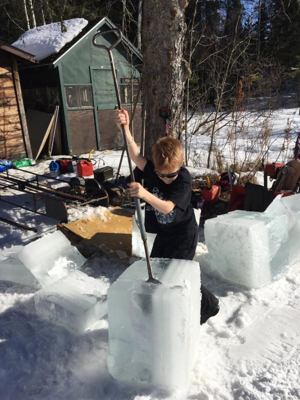 Iceharvest14