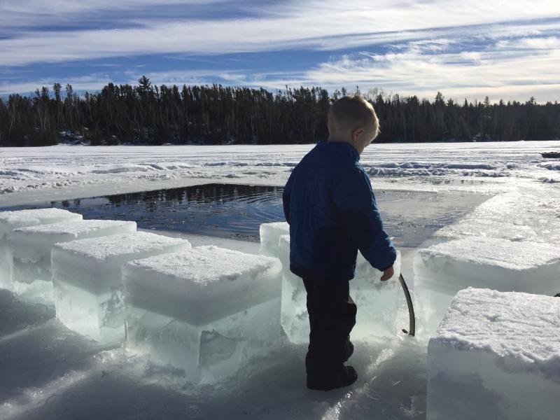 Iceharvest5