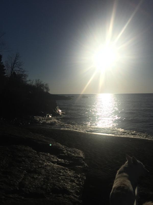 North Shore 1