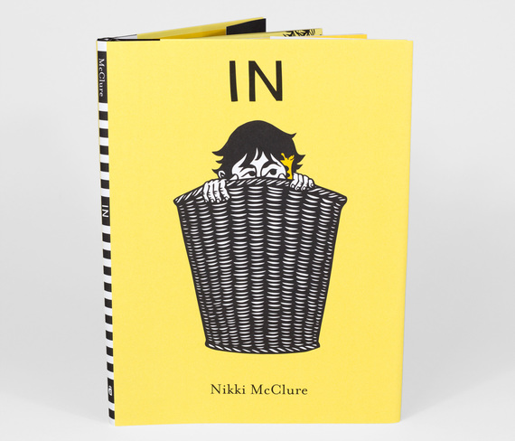 Nikki-mcclure-in-book-MAIN-5501f17d114da-570