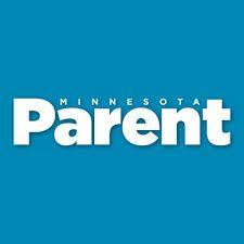 Mn parent