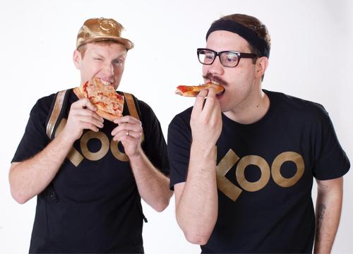 KooKooPizza