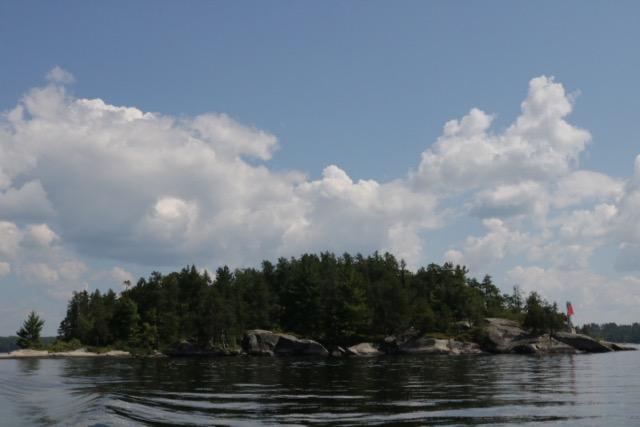 Burnt Island - 7-27-17 - 55