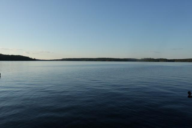 LakeLife2 - 5