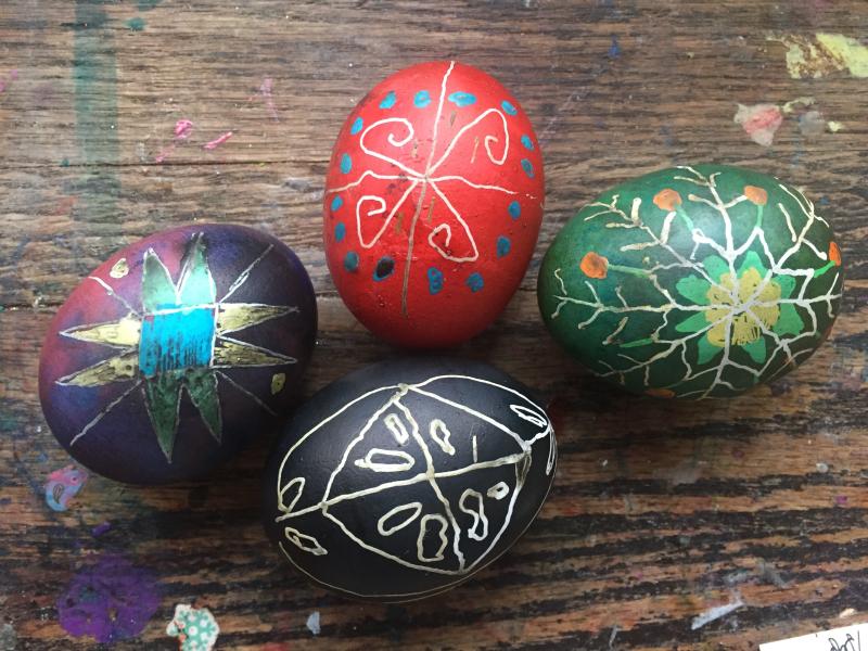 Ukrainia-Easter-Egg-1