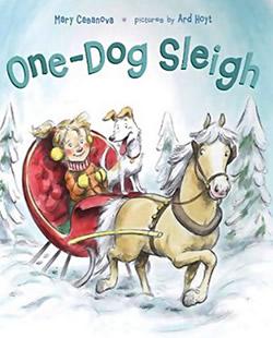 Bk_one-dog-sleigh_250