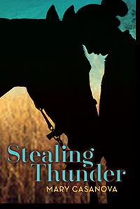 Bk_stealing-thunder_2014_200-ds