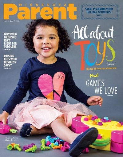 Mn_parent_1115_cover