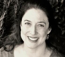 Kellen Hertz Author Photo