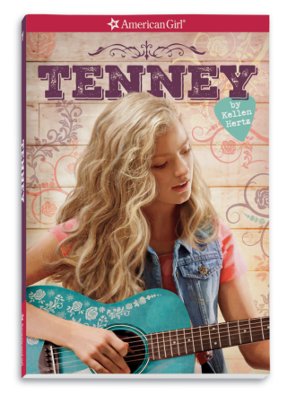 Tenney Cover-LR