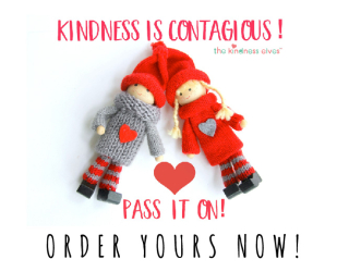 The-Kindness-Elves-Do-small-things-with-great-love-768x1152