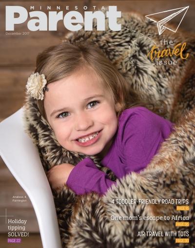 MNP 1217_Cover
