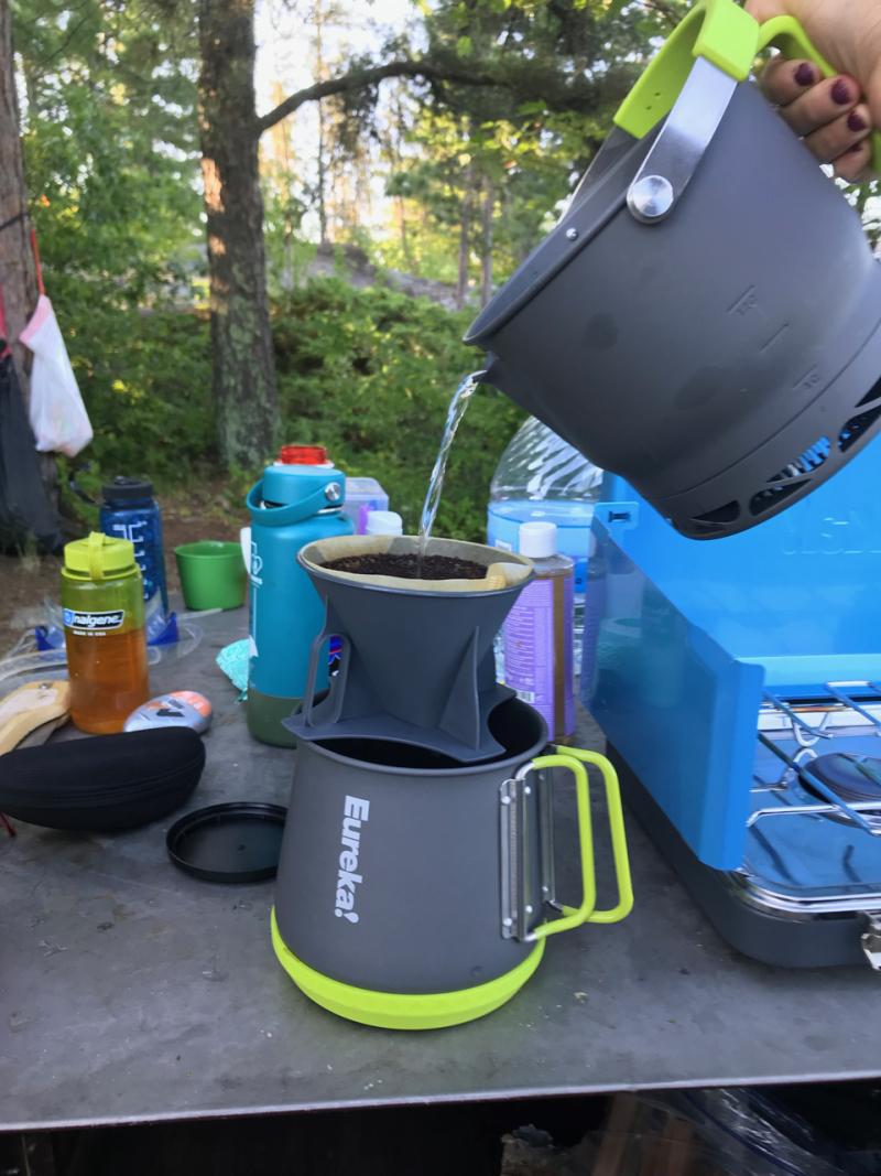 Friday Fave - Camping - 3
