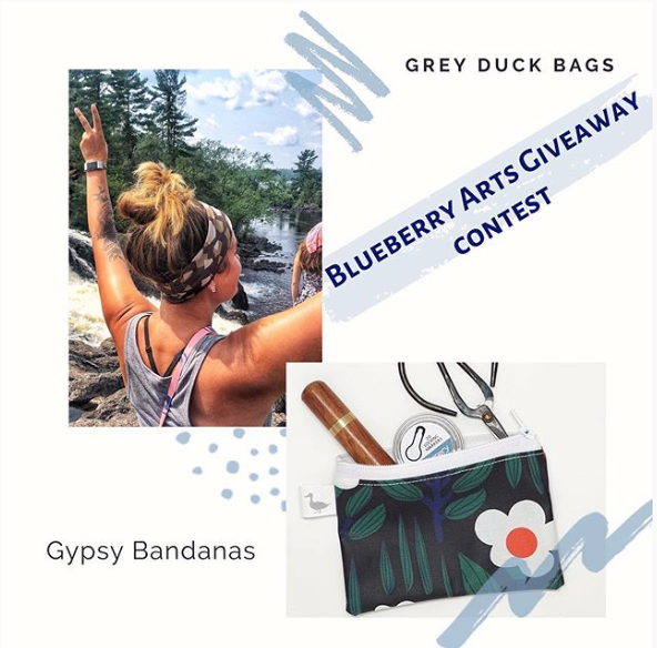 GypsyBandanas_GreyDuckBags